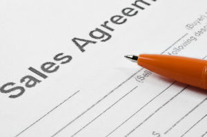 Promoteurs : Plus de transparence dans les contrats d'achat