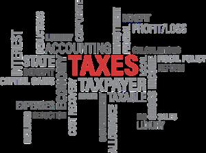 Un nouvel impôt injuste et non justifié selon l'Ordre des avocats.