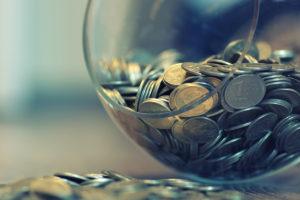 Un nouveau plan épargne pourraitêtre indexé au prix de l'immobilier