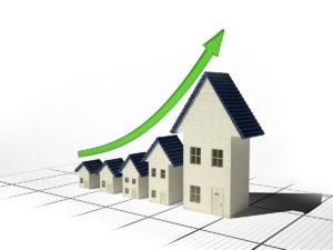Les taux continuent d'augmenter en octobre