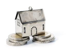 Les prix de l'immobilier en baisse ou en augmentation ?