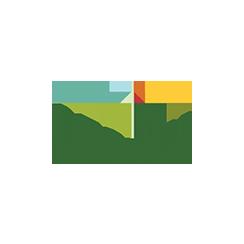 Des acquéreurs assignent la société de construction AZORIM!
