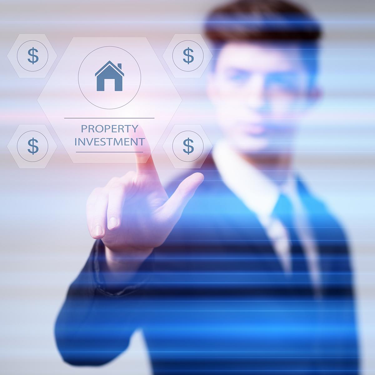 Immobilier : KAHLON / NETANYAHOU, débat houleux !