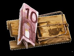 Acquisition en VEFA : Les pièges à éviter !