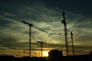 Sdeh Dov : un projet de construction de 16 000 appartements