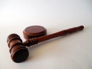 Redevance sur le 3ème bien immobilier : la Cour Suprême gèle la loi !