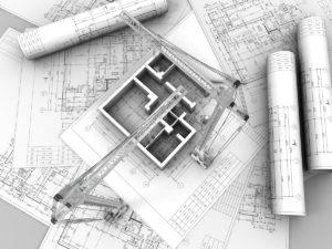 Existe-t-il une garantie décennale du constructeur en Israël?