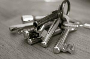 Immobilier en Israël : les loyers en pleine augmentation