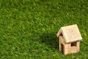 Impôt sur le 3ème bien immobilier et location longue durée ne font pas bon ménage !