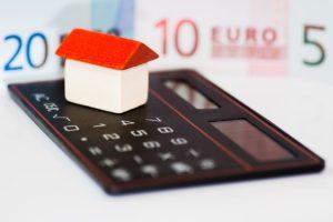 Belle reprise des prêts immobiliers pour le mois de mars 2017 !