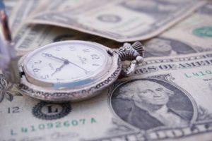 VEFA : Quels recours en cas de retard de livraison ?