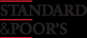 Standard & Poor's : Pénurie de logements et shekel fort en Israël