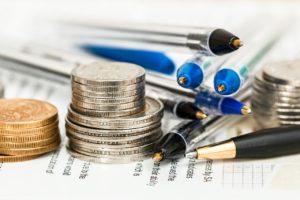 Impôt sur le troisième appartement : comment remplir la déclaration (avant le 31 juillet 2017) ?