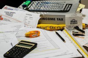 Quel régime fiscal s'applique aux donations ?