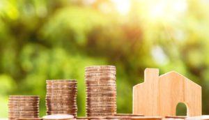 Les prix de l'immobilier continuent d'augmenter !