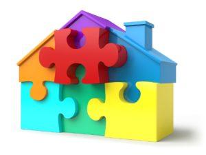 Quelles sont les principales étapes d'une acquisition immobilière dans un projet neuf ?