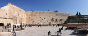 Luxe immobilier : Jerusalem délaissée par les investisseurs étrangers