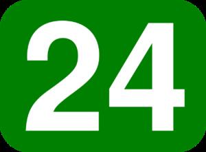 Crédit immobilier en Israel : La validation des taux et conditions d'un accord, prolongés de 12 jours à 24 jours.