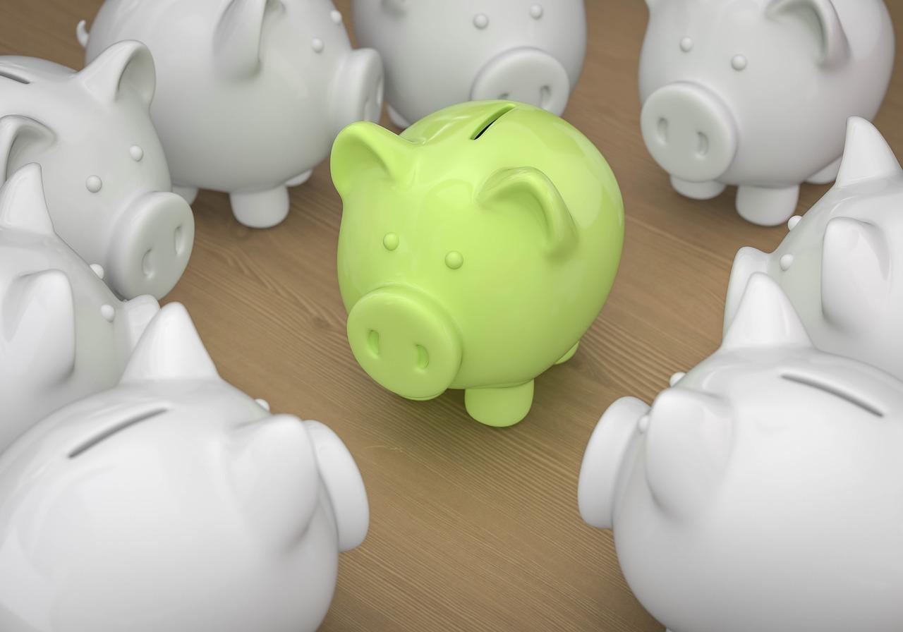 Investissement immobilier : habitation ou commercial ?
