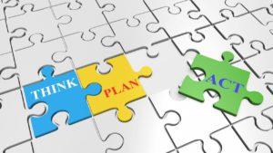 Juridique : Comment optimiser le paiement de la taxe d'acquisition en 2018 ?
