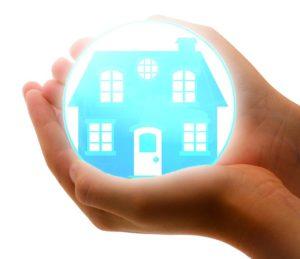 Acquéreurs : Les garanties nécessaires lors d'une transaction immobilière.