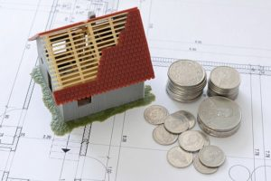 Juillet 2018 : Nouveau record pour le volume des crédits immobiliers !