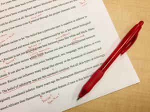 Erreur en droit des contrats: quels recours?