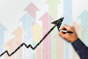 Les prix de l'immobilier continuent d'augmenter en Israël !