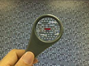 Quelles informations confidentielles peut révéler un extrait du Cadastre sur un propriétaire ?