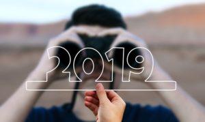 Revenus locatifs et imposition : quelles nouveautés pour 2019?