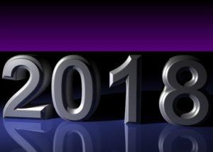 Nouveau record de volume de crédits immobiliers pour 2018 !