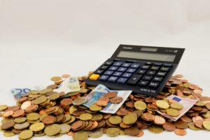 Comment optimiser la taxe d'acquisition en 2019 ?