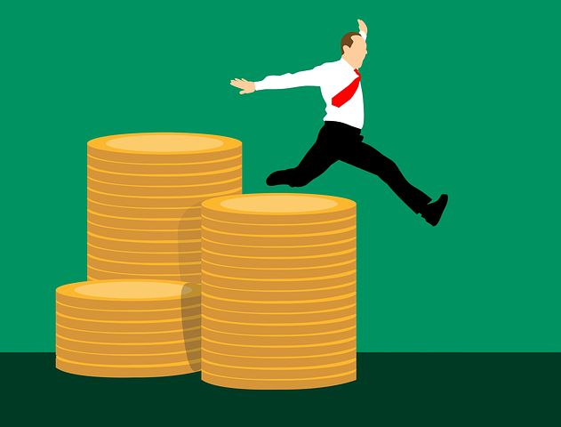 Banque Centrale d'Israël : baisse de l'emprunt moyen de 2.10 % en décembre