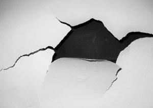 Défauts de construction: comment évaluer le préjudice moral?