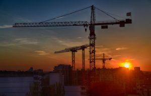 Mise en chantiers : la réalité pire que les chiffres