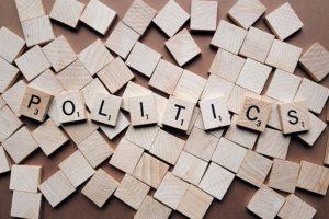 Élections 2019 et immobilier : quelle évolution pour les prix ?