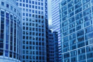 VEFA : comment fonctionne la garantie bancaire de votre acquisition ?