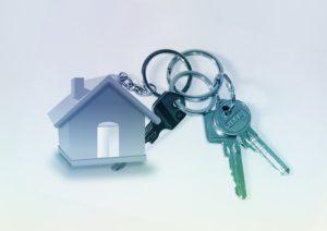 Locations immobilières : quels sont les différents types de baux existants en Israël ?
