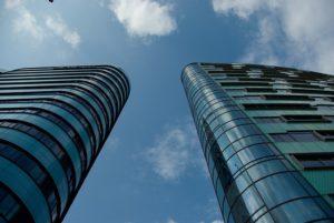 Les étapes indispensables à l'obtention d'un permis de construire