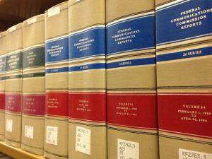 L'importance du statut juridique d'un bien immobilier lors d'un financement