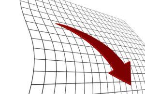 Baisse de 6 % des crédits immobiliers pour avril 2019