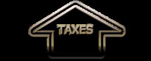 Fiscalité et immobilier : ce que vous devez savoir …