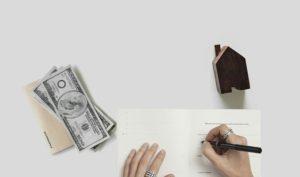 86 % des propriétaires déclarent leurs revenus locatifs en Israël !
