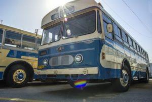 La Cour suprême déboute le recours des habitants du sud de Tel Aviv contre la station centrale de bus