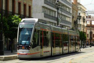 Tel Aviv : Contrairement aux apparences, le futur tramway provoque une baisse du prix de l'immobilier !