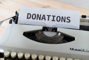 Quelles sont les modalités d'une donation entre frères et sœurs ?