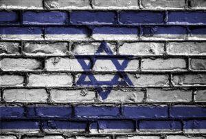Les prix de l'immobilier en Israël toujours en progression !