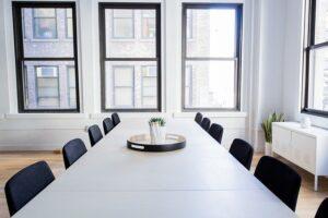Immobilier en Israël : Des bureaux réaffectés en habitations