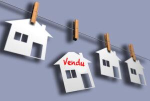 Quels sont les recours de l'acheteur en cas de vice caché délibérément par la partie venderesse ?