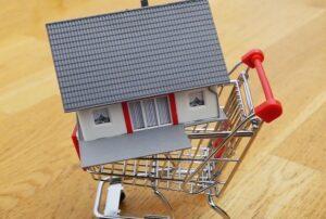 Quelles sont les obligations d'un agent immobilier ?